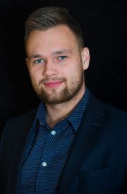 Matúš Kocúr