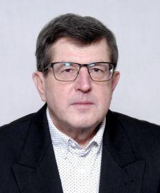 Ján Holka