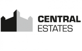 CENTRAL ESTATES - NÁŠ TEAM