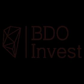 BDO Invest s.r.o.