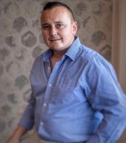 Jozef Tomaník