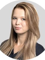 Lucia Medzihradská