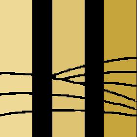 Panské Pole
