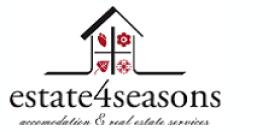 estate4Seasons, s. r. o.