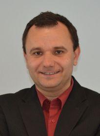 PhDr. Pavol Holeštiak, PhD.