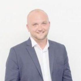Michal Hubčík