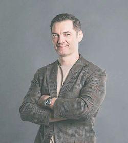 Maroš Vereš