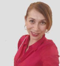 Angelika San