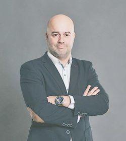 Stanislav Petrík