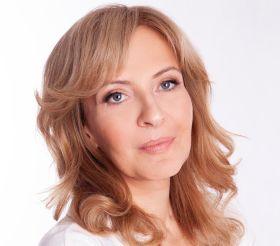 Dana Břicháčová
