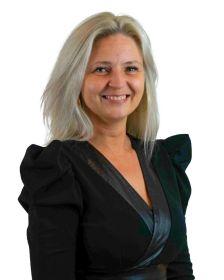 Silvia Šimonová