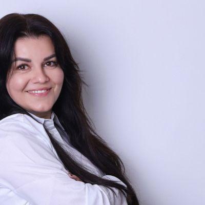 Lucia Guliková