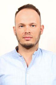 Peter Kučerka