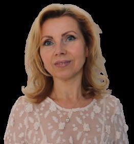 Mária Dluzaninova