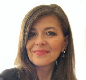 Hana Briedová