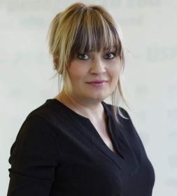 Miroslava Masicová