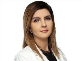 Simona Jankurová