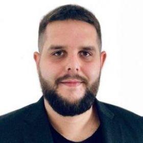 Matúš Hajdu