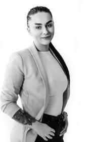 Barbora Balogová