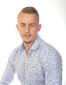 Vladimír Ilaš