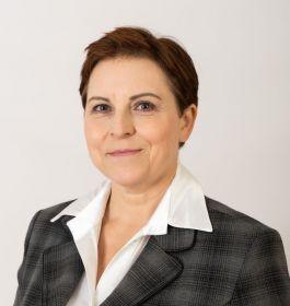 Katarína Mazáková