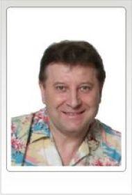 Ing. Pavel Peschl