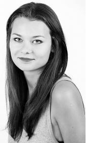 Katarína Brezinová