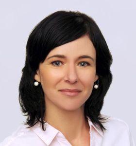 Andrea Šimíková