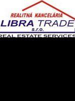Libra Trade, spol., s.r.o.