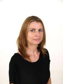 Beata Ottová
