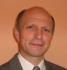 Jozef Sečík