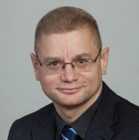 Mgr Attila Mészáros