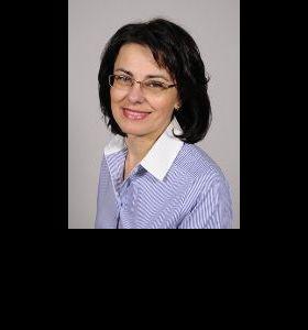 Ing. Katarína Záňová