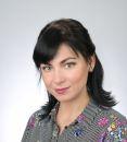 Mgr. Petra Božeková