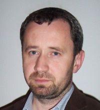 Peter Murín