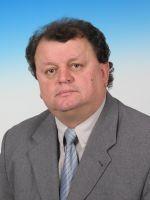 Mgr. Jaroslav Kučerák