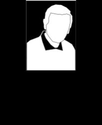 Ivan Škultéty