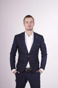 Miroslav Veliký