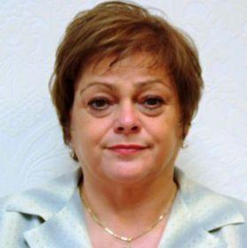 Mgr. Eva Kelemenová