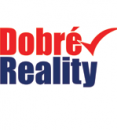 DOBRÉ REALITY s.r.o.