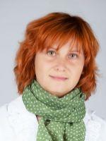 Tünde Fuxhofferová