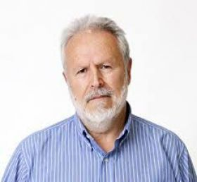 Michal Šupa