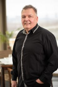 Ing. Peter Kvassay