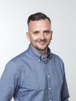 Michal Hulík