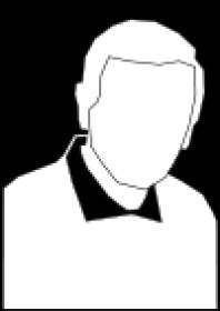 Kamil Hýravý