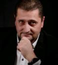Miro PINTE - majiteľ, riaditeľ