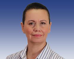 Zuzana Važecká