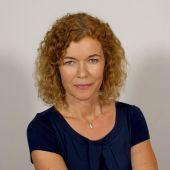Ing. Soňa Kluvánková