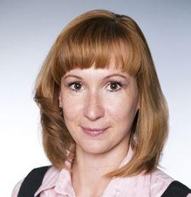 Mgr. Lenka Zavadiaková