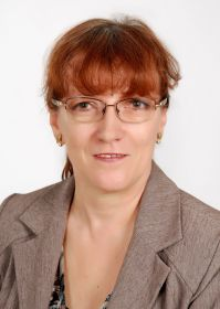 Ing. Anna Záletová